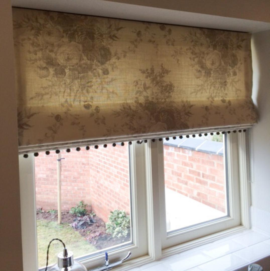 Roman Blinds And Curtains Uk Wwwredglobalmxorg