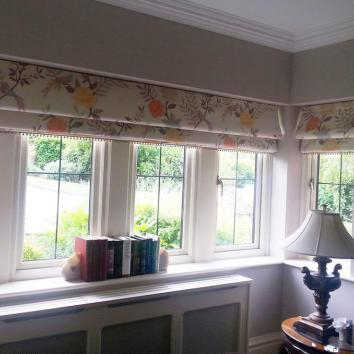 home decor stores halifax curtains amp blinds shop in huddersfield halifax 11177